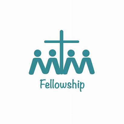 Literacy Biblical Living Fellowship Month Icon Torah