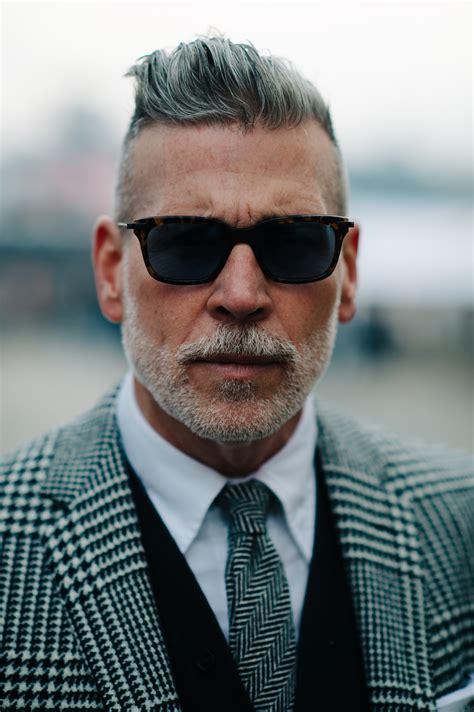 le eme nick wooster florence