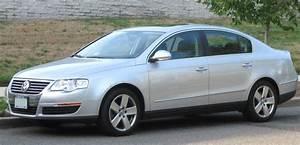 Passat Cc 2010 : 2010 volkswagen cc reviews and rating motor trend autos post ~ Medecine-chirurgie-esthetiques.com Avis de Voitures