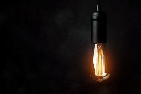 Wallpaper Desktop Lights by Lighting Light Bulb Electricity Hd Wallpaper
