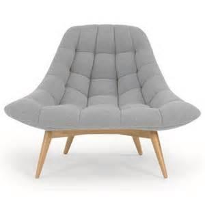 scandinavian design furniture best 25 scandinavian chairs ideas on