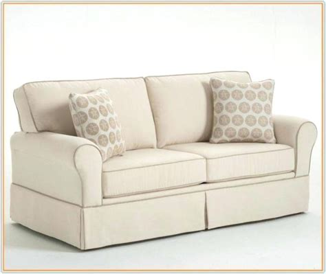 Tandem Sleeper Sofa by Top 10 King Size Sleeper Sofas Sofa Ideas