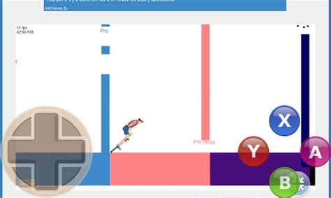 happy wheels android no se ha encontrado nada android market