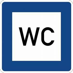 Was Ist Eine Toilette : toilette wikipedia ~ Whattoseeinmadrid.com Haus und Dekorationen