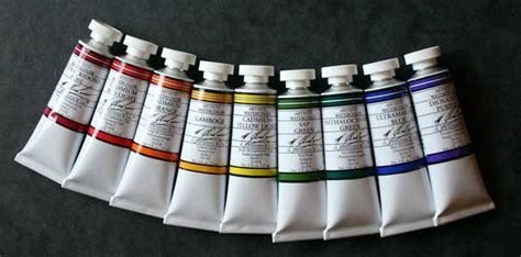 beautiful watercolor paints 6 best watercolor paint