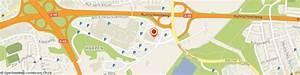 Kaufland Bochum Wattenscheid : angebote kaufland bochum am einkaufszentrum ffnungszeiten ~ A.2002-acura-tl-radio.info Haus und Dekorationen