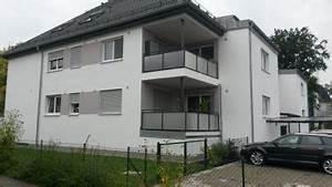 Wohnung Mieten In Landshut : moderne top 2 zi wohnung mit balkon in landshut west etagenwohnung landshut 2b3jv4a ~ Buech-reservation.com Haus und Dekorationen