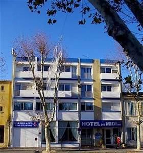 Garage Du Midi Salon De Provence : salon de provence map of salon de provence 13300 france ~ Gottalentnigeria.com Avis de Voitures