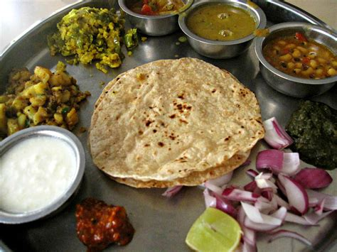 popular cuisine traditional indian food images