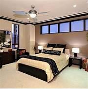 Bedroom Painting Ideas Beautiful Bedroom Paint Ideas Bright 252813 Home Design Ideas