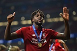 Divock Origi must consider two things amid new contract reports