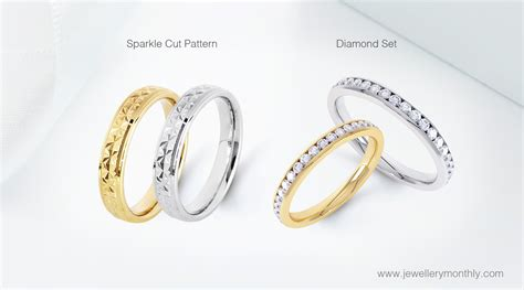 luxury engagement rings  wedding band matvukcom