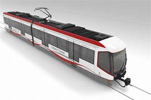 CNW   Siemens Canada awarded order by City of Calgary to ...
