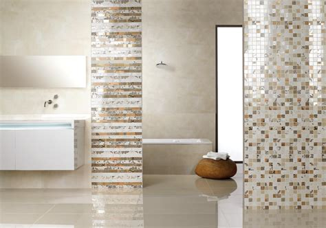 Roca Tile by Thassos Ceramic Tiles Roca Tile Where To Buy