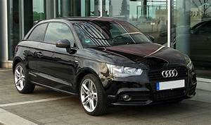 Audi A1 1 2 Tfsi Occasion : audi a1 wikipedia ~ Gottalentnigeria.com Avis de Voitures