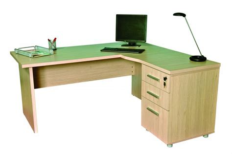 discount bureau 28 images fourniture de bureau discount ziloo fr bureau design pas cher