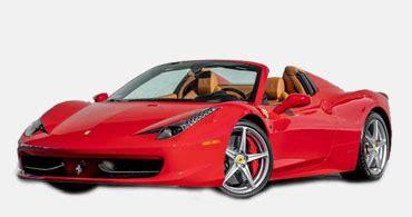 Book now for unbeatable savings! Milani Exotic Rentals: Exotic & Luxury Car Rental Atlanta | Rent Exotic Car