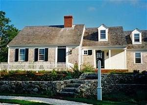 1000+ images about Cape Cod Style Home Exterior on