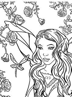 1000+ images about Coloring pages on Pinterest   Lisa