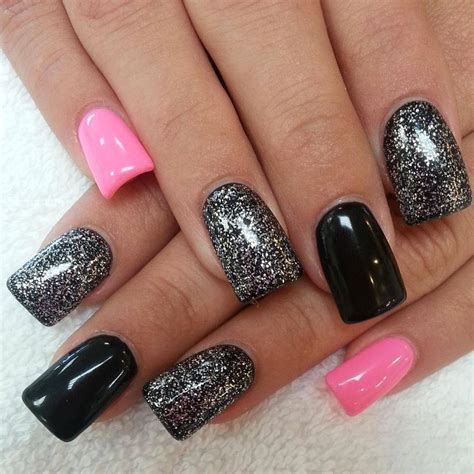 designs for nails 30 simple nail designs for summers inspiring nail