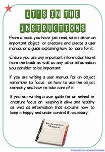 Reading Activities For Any Book  U2014 Literacy Ideas