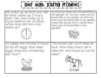 telling time word problems worksheet worksheets for all