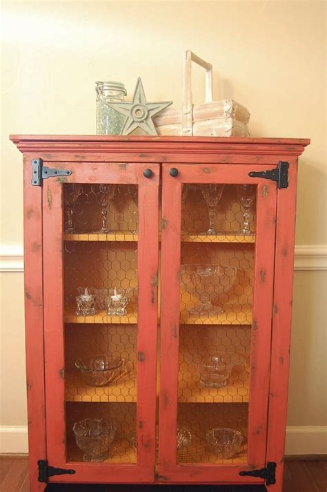 white kitchen hutch cabinet diy distressed dining hutch plans pie safe jelly 1386