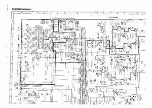 Harman Kardon Avr11 Sch Service Manual Download  Schematics  Eeprom  Repair Info For Electronics