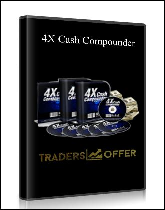 4x trading 4x compounder traders offer free forex trading