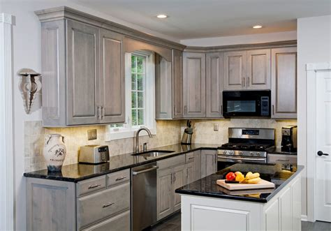Kitchen : Cabinet Refacing Services By Let's Face It