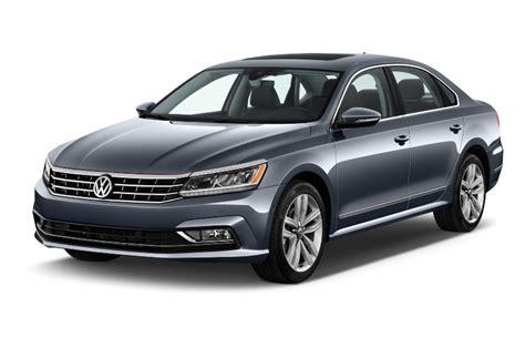2018 Volkswagen Passat Tdi Msrp Price, Interior, Mpg