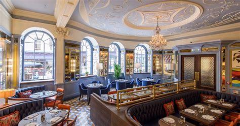 Bath News by Of New Restaurant In Bath Ahead Of Launch On