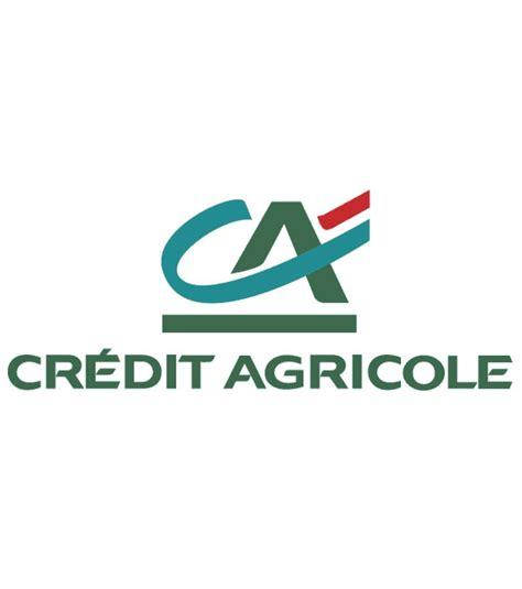 si鑒e credit agricole photo logo crédit agricole