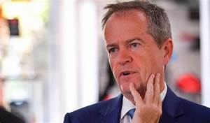 Bill Shorten pull your head in - interest rates can't stay ...