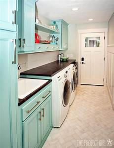 Laundry Room Favorite Paint Colors Blog