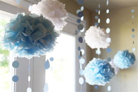 baby shower boy decorations baby shower april showers baby shower boys baby