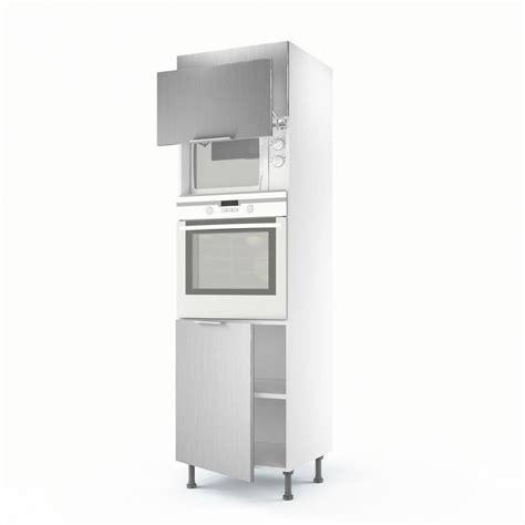 meuble cuisine 馥 50 meuble cuisine 60 cm largeur coin de la maison