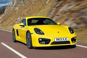 What is the best car in the world? | Autocar