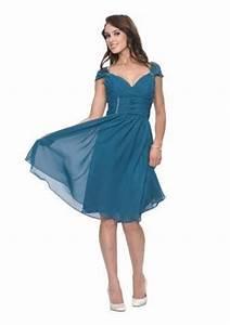 Kleid Für Hochzeitsfeier : kleid hochzeitsfeier ~ Watch28wear.com Haus und Dekorationen