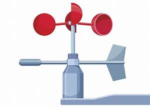Types Of Anemometers
