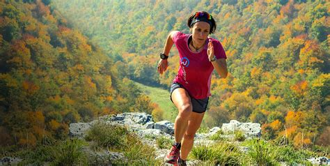 trail mont d or ultra trail de cote d or courses nature