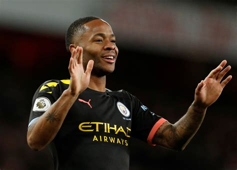 Injury boost as Man City's 'exceptional player' looks 'set ...