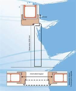 Fin De Chantier : 301 moved permanently ~ Mglfilm.com Idées de Décoration