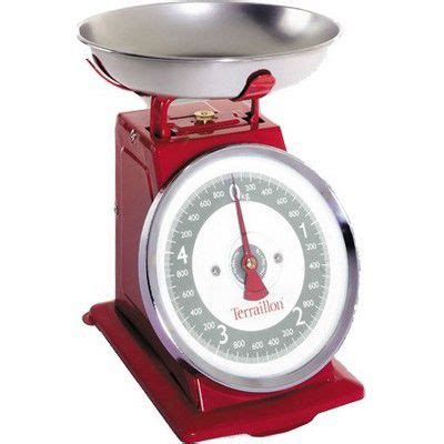 balance terraillon cuisine terraillon tradition 500 balance de cuisine