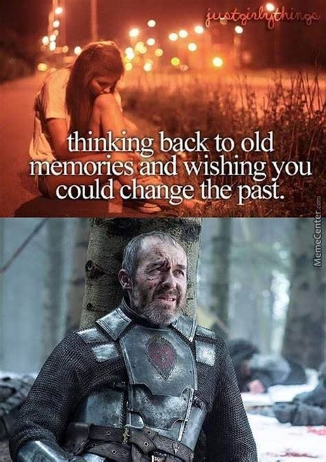 Stannis Baratheon Memes - stannis baratheon memes best collection of funny stannis baratheon pictures
