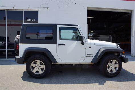 2 door jeep wrangler for hardtop depot quality hardtop for jeep wrangler jk 2 door