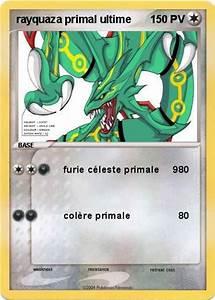 Pokemon Primal Deoxys Images | Pokemon Images