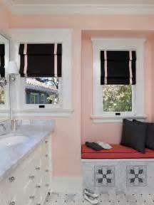 bathroom window ideas for privacy bathroom window treatments for privacy window treatments ideas for curtains blinds