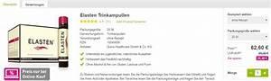 Firma Kaufen Für 1 Euro : fulminan erfahrungen testbericht alternative f r 0 87 euro testberichte ~ Yasmunasinghe.com Haus und Dekorationen