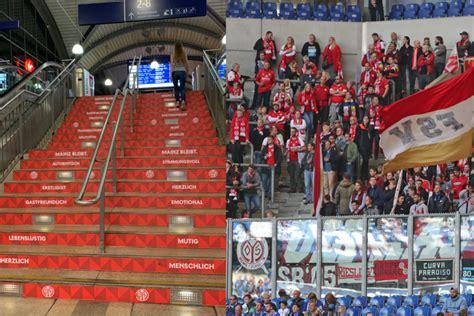 Matchs en direct de mainz 05 : 1. FSV Mainz 05 - News Detail